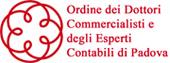 logo-ordine-commercialisti-padova