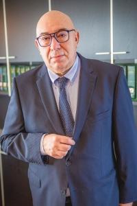 dott. Alessandro Bovo